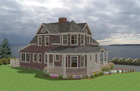 england cottage house plans find house plans