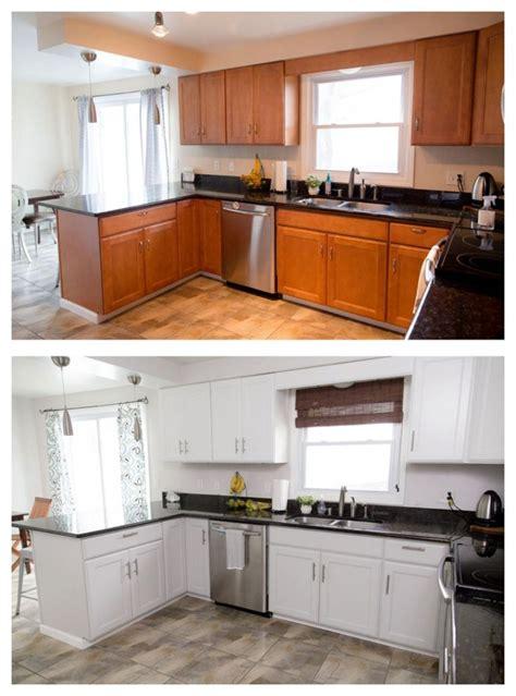 decor diy kellys kitchen cabinet makeover kelly