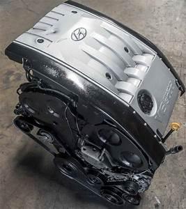 Used 2001 Hyundai Xg300 Engine