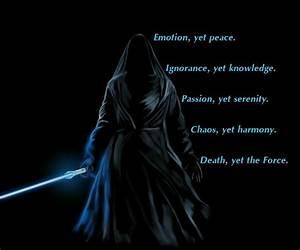 1000+ ideas about Jedi Code on Pinterest | Star wars ...