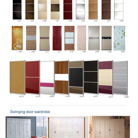european how to organize a small bedroom european standard wardrobes view bedroom wardrobes vegas