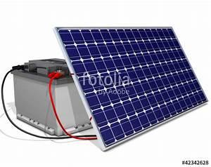 Bilder Lampen Mit Batterie : batterie mit solarzelle stockfotos und lizenzfreie bilder auf bild 42342628 ~ Markanthonyermac.com Haus und Dekorationen