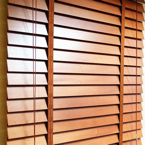 shutters home depot interior ikea bamboo blinds homesfeed