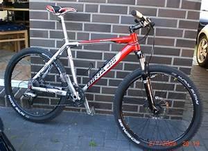 Fahrradroute Berechnen : biria bike center mannheim ersatzteile zu dem fahrrad ~ Themetempest.com Abrechnung