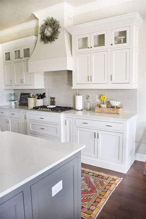 tile colours for kitchens beautiful homes of instagram home bunch interior from 6128