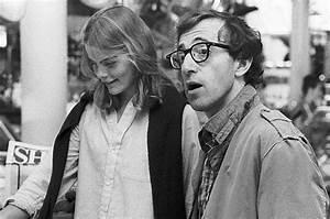 """Woody Allen is a genius. Woody Allen is a predator"": Why ..."
