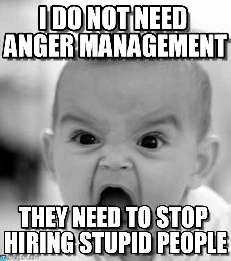 Funny Stupid People Memes - stupid people