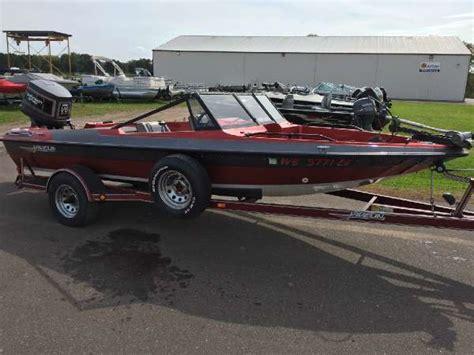 Boat Trader Javelin by Javelin Boats For Sale Boattrader