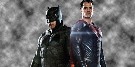 Batman Vs Superman Workouts  Page 2 Askmen