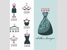 Fashion logo free vector download 72,422 Free vector for