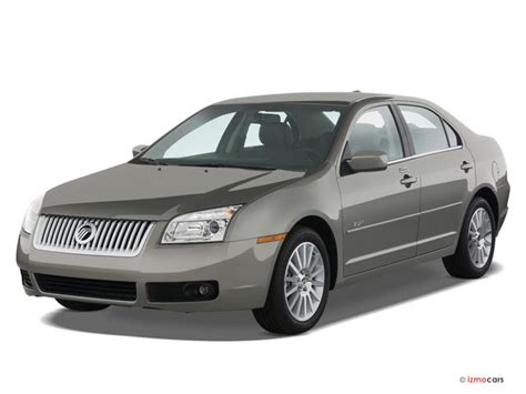 manual cars for sale 2008 mercury milan engine control 2008 mercury milan prices reviews listings for sale u s news world report