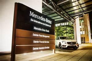 Autofinanzierung Mit Schlussrate Berechnen : mercedes benz bank jetzt auf instagram ~ Themetempest.com Abrechnung