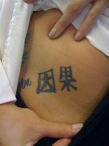 Chinese Tribal Dragon Designs Chinese Tattoos Designs Ideas And Meaning Tattoos For You