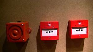 Fire Alarm Call Points  How To Wire Them