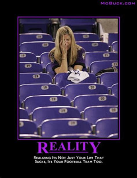 Steelers Vs Ravens Meme - youreinsteelercountry great steelers ravens moments