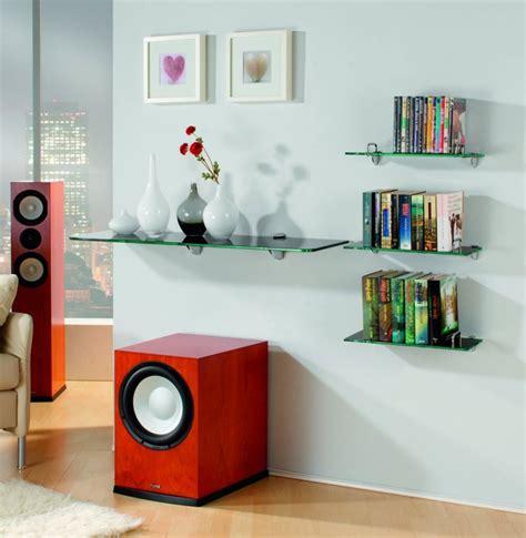 Wandregal Dekorieren  Bestseller Shop Für Möbel Und