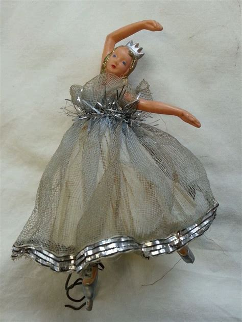 christmas tree fairies vintage 1000 images about nostalgic on trees bottle brush trees and
