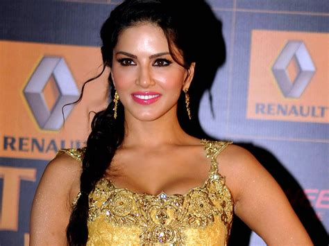 bollywood actress high quality wallpapers sunny leone hd
