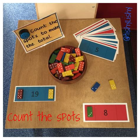 25+ Best Ideas About Maths Area On Pinterest  Early Years