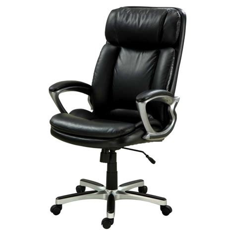 sam s club office desk executive leather office chair lane chairs staples sams