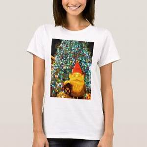 Gnome T Shirts & Shirt Designs