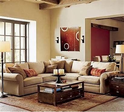 Living Decorating Decor Cozy Interior Decoration Cool