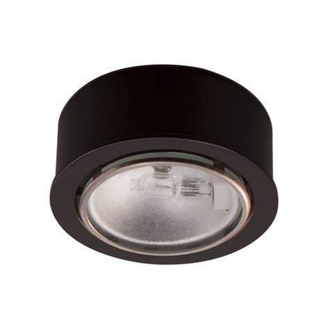 lowes puck lights low voltage halogen puck lights industrial electronic