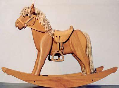 diy making  rocking horse plans  patio pergola designs cutequj