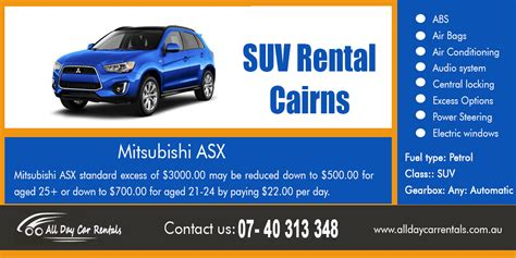 Rental Service Near Me by Car Rental Near Me Services For Multipurpose Travelling Needs