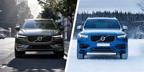 100 2013 volvo xc90 reviews and new volvo xc90 2014 previewed by volvo designers 2018