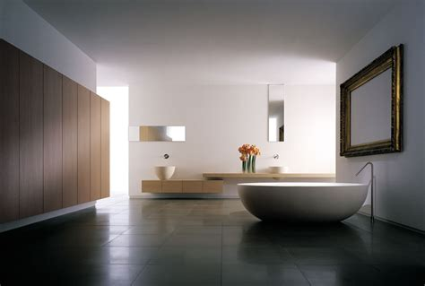 interior design for bathrooms master bathroom interior design ideas inspiration for your