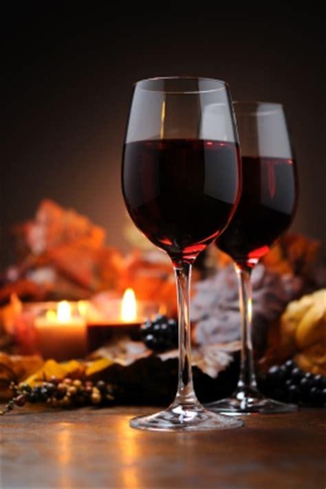 wine for thanksgiving choosing a wine for thanksgiving skinner inc