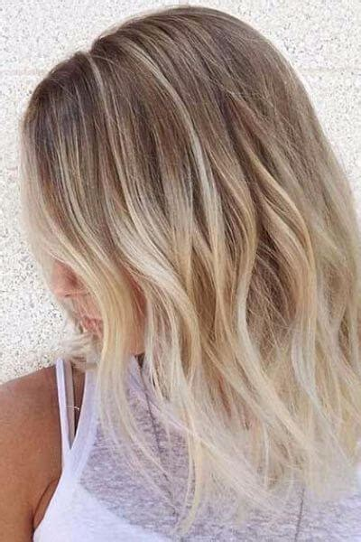 HD wallpapers hairstyle for medium blonde hair