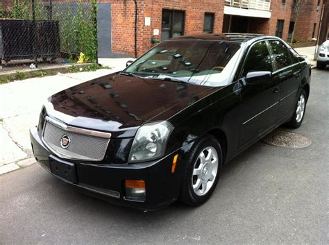 Cadillac Car For Sale by Cheapusedcars4sale Offers Used Car For Sale 2003