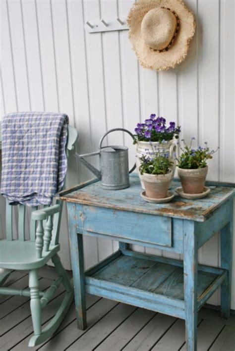 elegant country home decor ideas