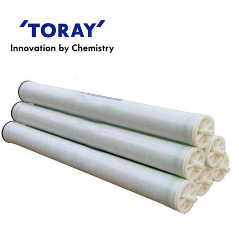 Membrane Csm 4040 Re4040 Be toray 4040 ro membranes toray membranes
