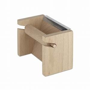 Dérouleur De Scotch : d rouleur de scotch 5 bois clair hay pour chambre enfant ~ Edinachiropracticcenter.com Idées de Décoration