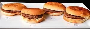 The Real Reason McDonald's Burgers Don't Rot Might Make ...
