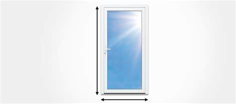 taille d une porte taille porte fen 234 tre 187 prendre mesures avec le configurateur