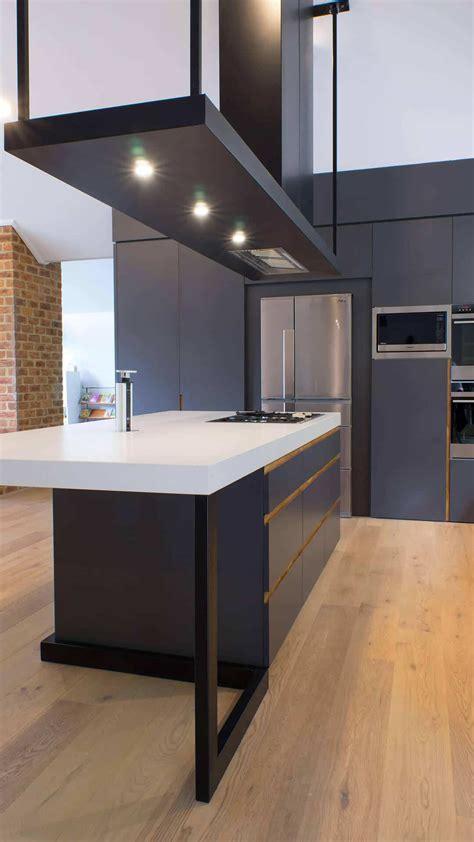industrial kitchens melbourne industrial kitchen design