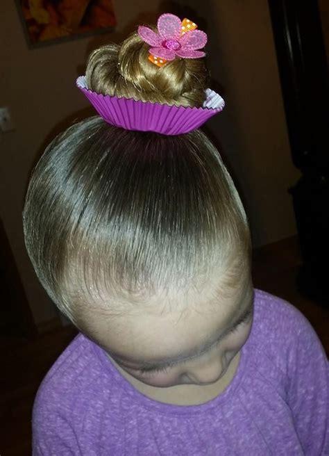 1000 Images About Gekke Kapsels Kinderen Op Pinterest