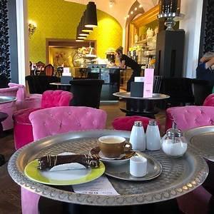 Restaurant In Passau : cafe stephan 39 s dom passau restaurant reviews phone number photos tripadvisor ~ Eleganceandgraceweddings.com Haus und Dekorationen