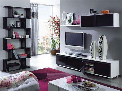 muebles salon baratos sharemedoc