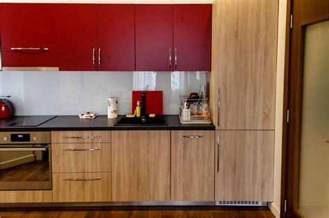 Arbeitsplatte Küche Bekleben by Klebefolie Arbeitsplatte K 252 Che Arbeitsplatte K 252 Che