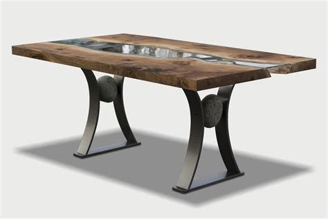 terms and conditions live edge dining room portfolio includes dining tables and