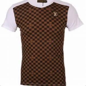25+ best Louis vuitton mens shirts ideas on Pinterest