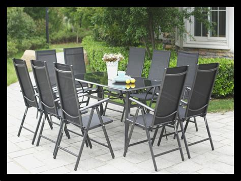 Best Salon De Jardin Lounge Salon De Jardin Pas Cher Amazon 5489 Jardin Idées