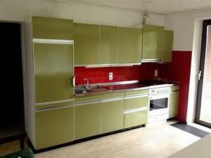 Küche Mit Elektrogeräten : k che von siematic komplett mit elektroger ten in moers k chenzeilen anbauk chen kaufen und ~ Markanthonyermac.com Haus und Dekorationen