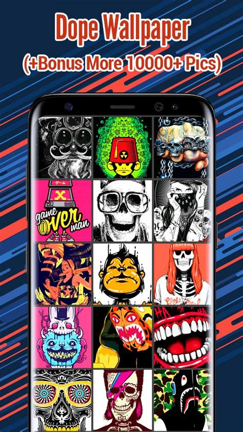Dope Wallpapers For Android Apk Download