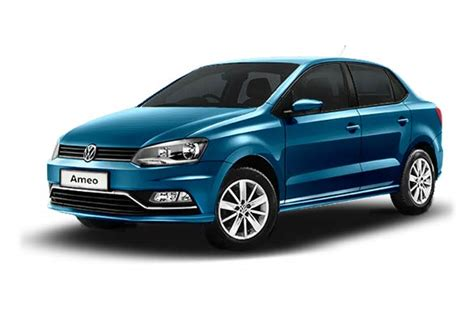 volkswagen ameo colours volkswagen ameo colours image and pic ecardlr